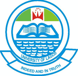 Unilag Post Utme Result 2018/2019 Printing | Unilag News