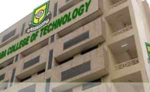 Yabatech HND courses and their entry requirements