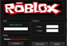 Download Roblox | On Android, iOS & Windows Device Free