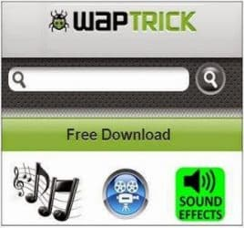 Waptrick Games | Free Music | Free Apps Download