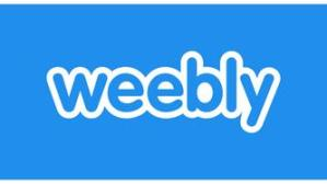 WEEBLY WEBSITE | CREATE FREE WEBSITE WITH WEEBLY