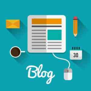 Blog | How to start a blog