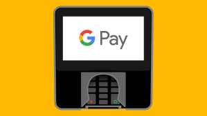 Google Pay App – How To Use Google Pay