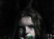 Hereditary Movie Download | Hereditary IMDB Review