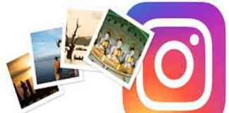 Instagram Pictures - How To Post Pictures On Instagram With PC Laptop
