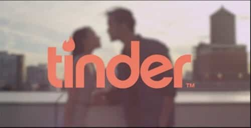 Tinder App Dating Site - App Download Guide And SignUp