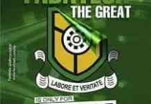 Yabatech Part Time B.Sc 2019/2020 Admission Form On Sale