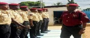 FRSC Shortlisted List 2018 | FRSC Shortlisted Applicants