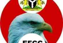 EFCC Recruitment 2019 | EFCC Latest Jobs In Nigeria