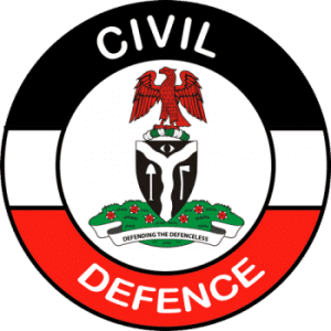 Civil Defence Recruitment 2018/2019 | Application Process