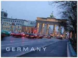 Germany Universities With Free Tuition | How To Apply