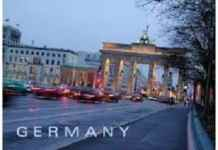 Germany Universities With Free Tuition How To Apply