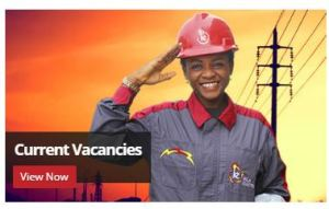IKEDC Recruitment 2018 | Apply IKEDC 2018 Graduate Call Center Agent