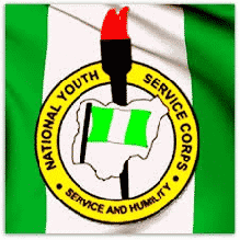 NYSC Revalidation | NYSC Batch A, B & C Remobilization