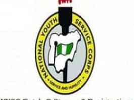 NYSC Batch C Stream 2 Call Up Letter 2018 Printing Out