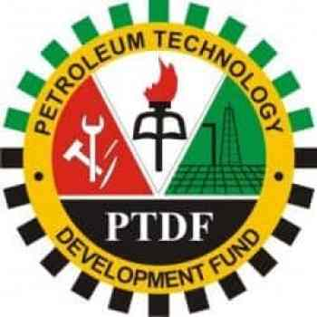 Petroleum Training Development Fund