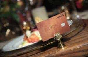 Top Credit Cards With Cash Back Rewards 2018 | Chase, Discovery