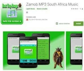 Zamob Music Free Download | Free Music, Video Download