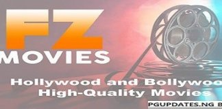 How to Download Fzmovies | Free TV series download Sites