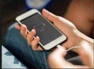 iPhone Battery Life   Clean & Extend iPhone Battery Lifespan