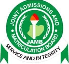 Buy JAMB Pin 2019/2020 | How To Purchase JAMB E-Pin