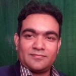 Sumon Rahaman
