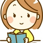 【TOEIC L&R】必ずやるべきおすすめリーディング参考書・問題集10選