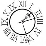 【TOEIC L&R】必ず知っておきたいリーディング Part7の時間配分