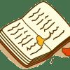 【TOEIC S&W】かなり効果のあったUnit4の勉強法・対策を紹介する【提示された情報に基づく応答問題】