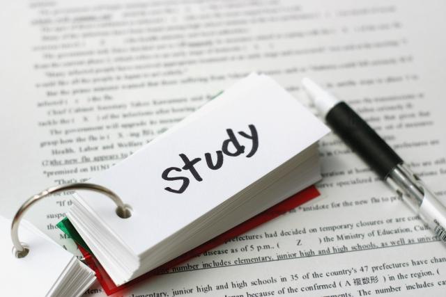 スタディサプリENGLISHを利用した効果的な勉強法
