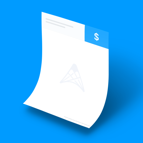 22 Alternatives to Free Invoice Generator   Product Hunt Free Invoice