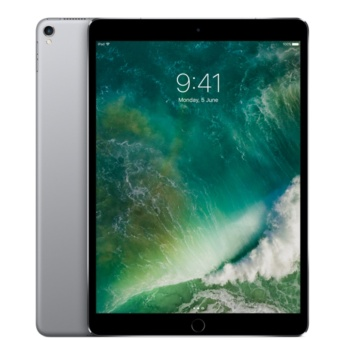 "Apple 10.5"" iPad Pro"