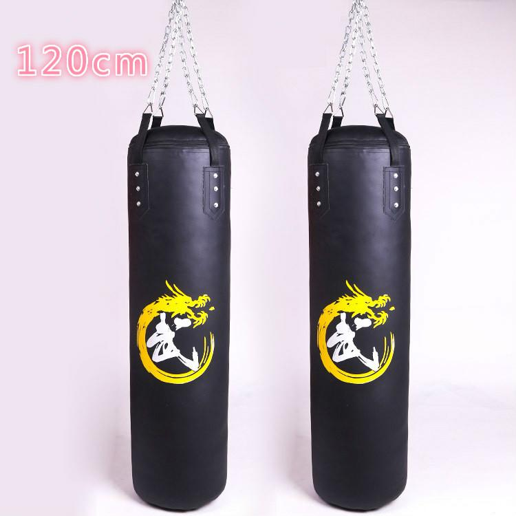 fc299d17004 Punching Bags For Boxing Accessories Online Brands S