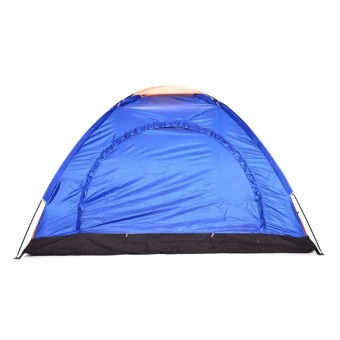 4-6 Person Camping Tent