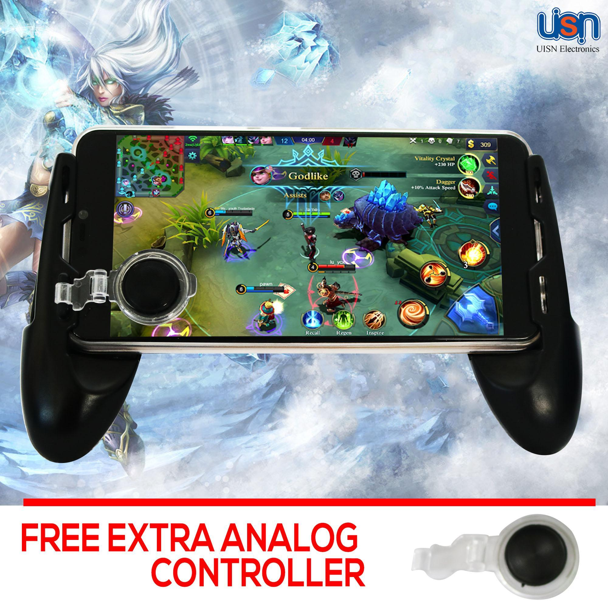 Game Consoles For Sale Video Game Consoles Prices