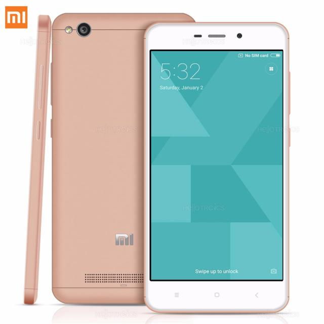 https://i1.wp.com/ph-live-03.slatic.net/p/2/xiaomi-redmi-4a-2gb-ram-16gb-rom-rose-gold-1488848644-1906199-22b696c516edcea333a503d297ce1461.jpg?resize=640%2C640&ssl=1