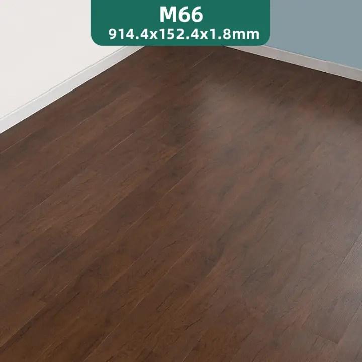 vinyl floor tiles self adhesive sale pvc floor stickers waterproof wear resistant adhesive cement paste blank rental wood floor leather ins web
