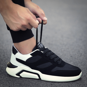 Shoes for Men for sale   Mens Fashion Shoes online brands  prices     Fashion      Men  Shoes  Sneakers