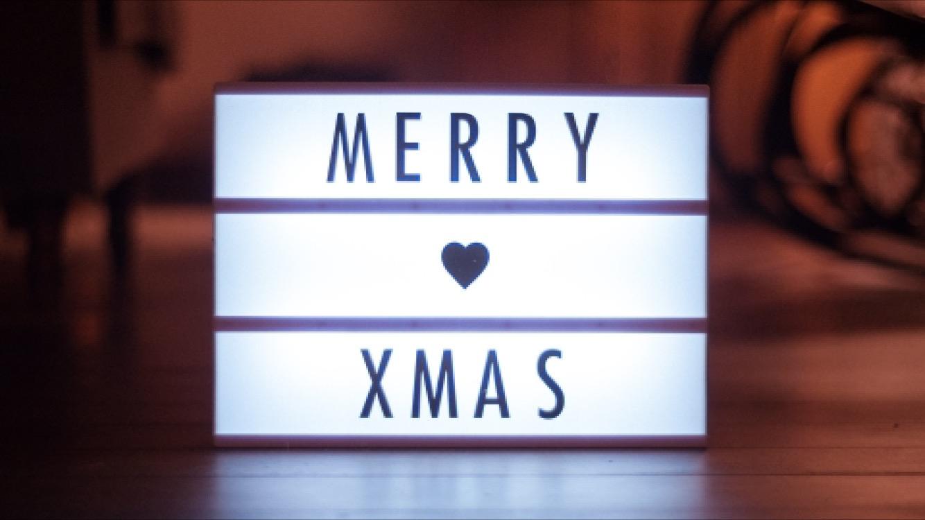 !!!Happy Xmas!!!