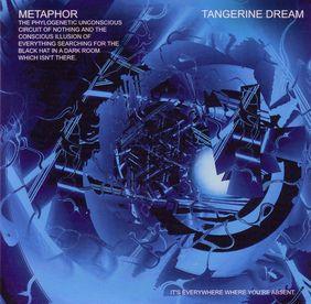 metaphor_cd