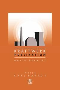 Kraftwerk-Publikation