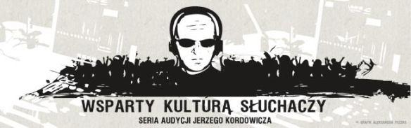 kordowicz