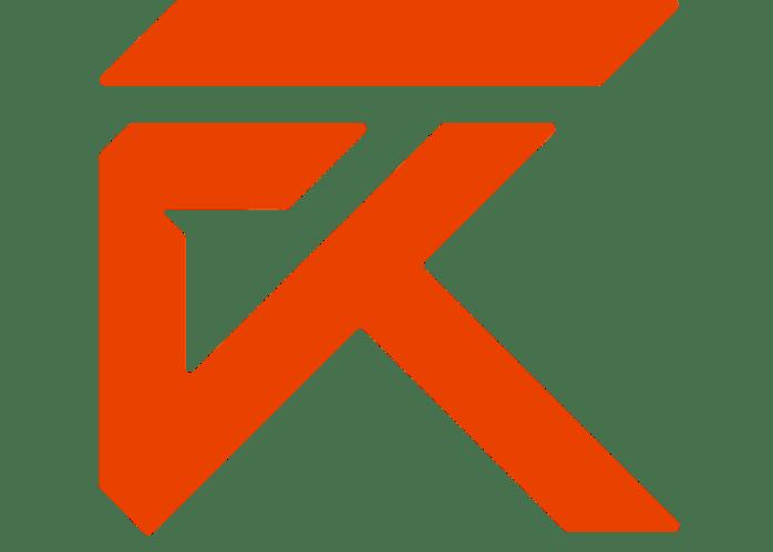 excel_esports-logo-spring-split