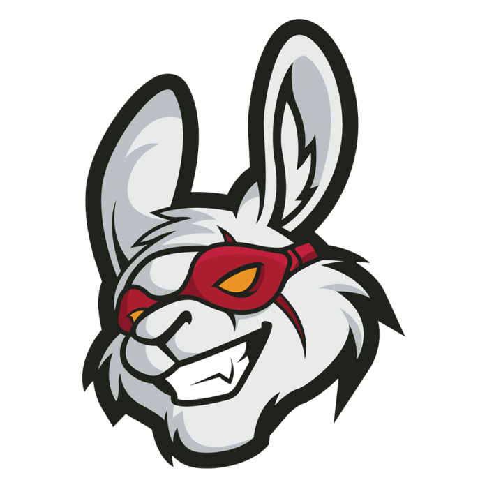 Misfts-Gaming-logo