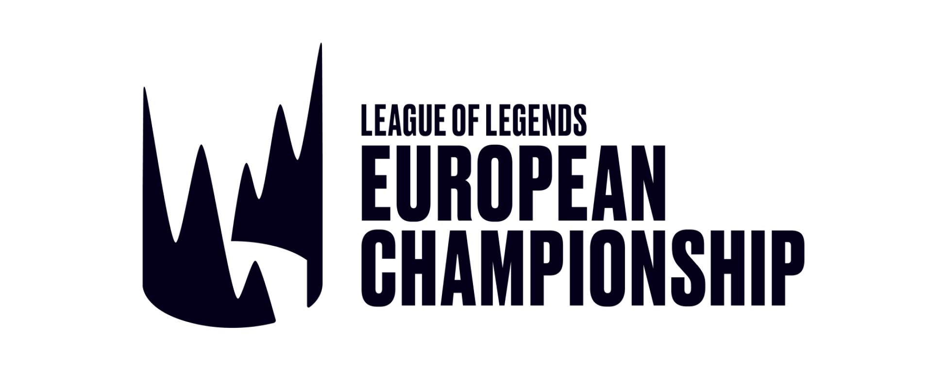 LEC-Banner