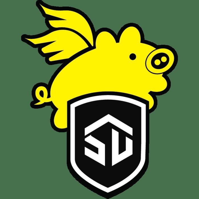 SuppUp-logo