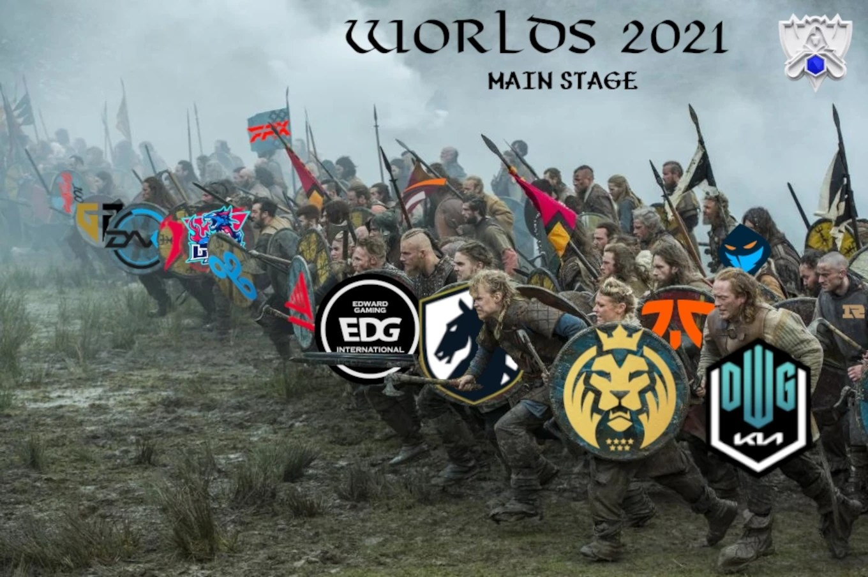 Copertina_Main Stage_Worlds 2021