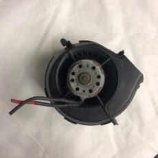 VW Vanagon OEM Rear Overhead Blower Fan Motor (VW 321820021)
