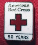 red cross 50 years pin_edited-1