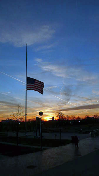 US_halfstaff_sunset